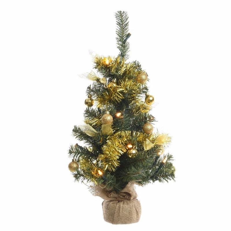 http://zqynjxe.halloween-feestwinkel.nl/img/large/kerstboompje-groen-goud-met-verlichting-60-cm/10082/913.jpg